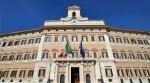 Ergastolo ostativo: l'affondo garantista di Santalucia - Camera dei Deputati - Pre-Cop26 - Palazzo Montecitorio