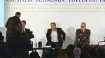 Panel: Tutela dei diritti e sostenibilità economica -
