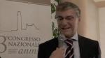 Intervista a Roberto Carrelli Palombi, Presidente del Tribunale di Siena -