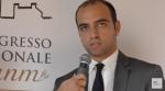 Intervista a Roberto Galasso, Magistrato ordinario in tirocinio presso il Tribunale di Napoli -