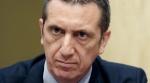 Sabelli: accostare Magistratura Democratica alle Br è una inaccettabile mistificazione -