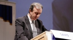 La relazione di Valerio Savio, vicepresidente dell'ANM -