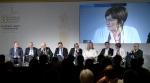 Sessione: Nuove domande di giustizia tra libertà e diritto -