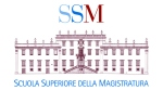 Inaugurazione anno accademico Scuola superiore della magistratura  -