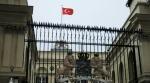 Raccolta fondi per i giudici turchi detenuti e le loro famiglie -