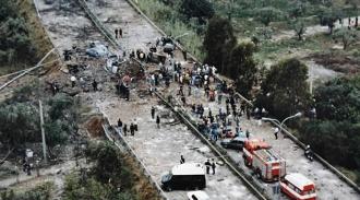 L'ANM e la giornata in ricordo delle vittime di mafia