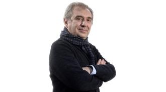 """Giuseppe Santalucia: """"La giustizia non si riforma a costo zero"""""""