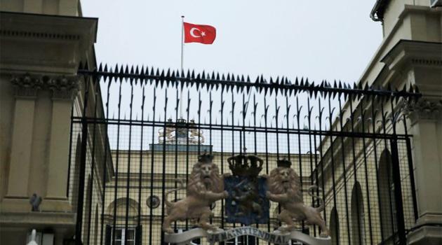 turkey1-768x484.jpg