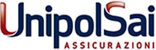 Unipol Sai Assicurazioni -